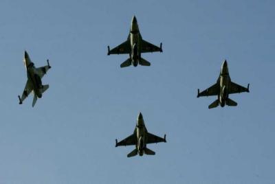Israel threatens war against Iran within months