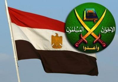 Egypte: Les Frères Musulmans au seuil du pouvoir