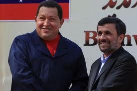 Hugo Chávez, l'Agence France-Presse et le rôle des médias