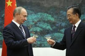 L'Après-Veto sino-russe sur la Syrie : Mensonges et larmes de crocodile