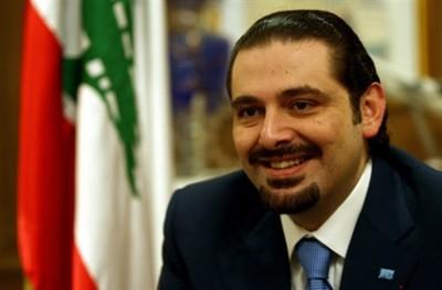Saad Hariri, un héritier problématique, un dirigeant Off shore
