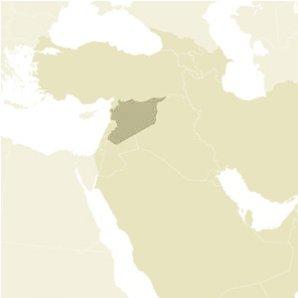 Fin de partie au Proche-Orient