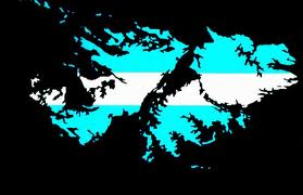 La tension monte entre le Royaume-Uni et l'Argentine au sujet des îles Malouines