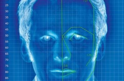 Face-Scanning  for Targeted Advertising Rolled Out In London