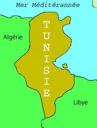 L'Europe est-elle un réel partenaire de la croissance économique de la Tunisie ?