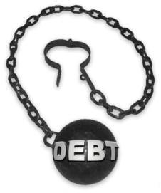 Greek Lessons: Democracy versus Debt-Bondage