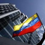 Et de trois : après la Bolivie et l'Équateur, le Venezuela quitte le CIRDI !