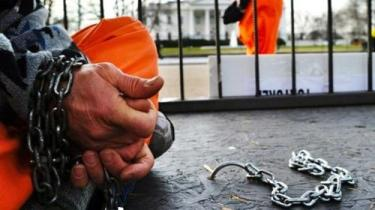Obama Issues 'Policy Directive' Exempting American Citizens From Indefinite Detention