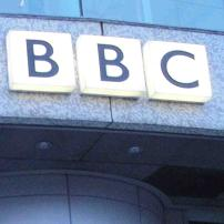 "VIDEO: BBC Defends Decision to Censor the Word ""Palestine"""