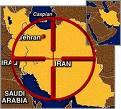 Les Etats-Unis et la Grande-Bretagne se préparent à une guerre contre l'Iran