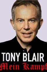 Il est temps de reconnaître le caractère criminel du gouvernement de Tony Blair