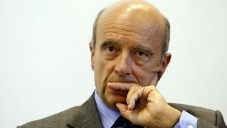 Syrie: Alain Juppé ne défend pas les minorités... il fabrique des révolutions