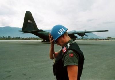 VIDÉO: Appel Urgent pour questionner les ONGs à propos de la Libye le 16 Mars au Conseil des Droits de l'Homme
