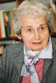 Madeleine Parent, 1918-2012 - L'engagement et la persévérance