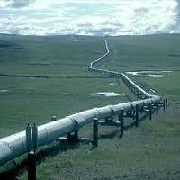 Guerres de reconquête et de contrôle des routes de l'énergie
