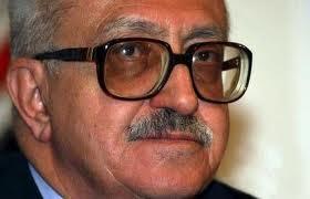 Tareq Aziz et la mort lente des prisonniers politiques