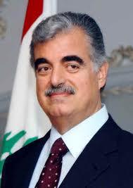 Le tribunal spécial sur le Liban: Une justice sous influence