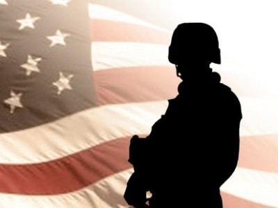 Plusieurs soldats auraient participé au massacre des 17 civils afghans