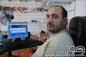 """D'un ex journaliste d'Al Jazeera: """"Il n'y a plus de journalisme indépendant"""""""