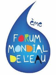 La zerda du Forum de l'Eau : Le hold-up des multinationales