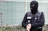 Terrorisme en France: Stigmates d'une opération psychologique des services de renseignement et d'actions fausses-banières