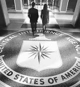 La CIA et Greenpeace accusés de saboter l'économie australienne