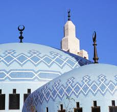 L'Islam et la modernité : Le débat en Europe
