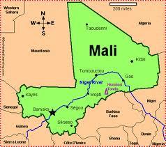 Mali: Sempiternelle ritournelle ?
