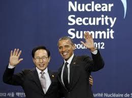 La sécurité du monde en péril : Le nucléaire de la peur