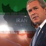 "Chossudovsky's New Book:  America's  ""Contingency Plan""  to Attack Iran with Nuclear Weapons"