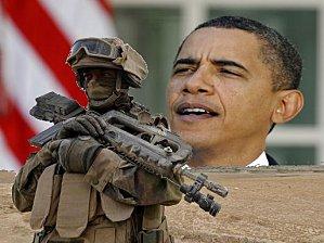 Obama utilise le sommet sur le nucléaire pour brandir de nouvelles menaces contre la Corée du Nord et l'Iran