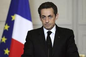 Sarkozy et l'affaire Merah : La famille de Mohamed Merah nie que celui-ci soit le tueur de Toulouse