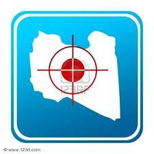L'Italie coupable de la mort de 63 personnes alors que l'OTAN bombardait ce jour là la Libye