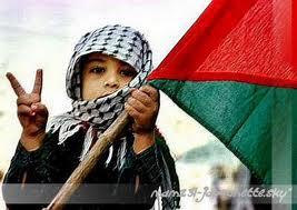 CPI : Le Procureur Ocampo abandonne la Palestine