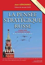 """"""" Poutine veut un monde multipolaire pour contester l'hégémonie américaine """""""