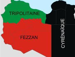 Autonomie de la Cyrénaïque : nouveau pas vers la déstabilisation du Maghreb ?