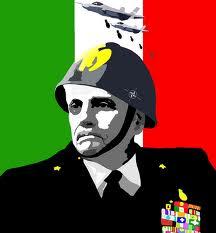 L'art de la guerre : La « réforme » de l'Article 11 de la Constitution italienne