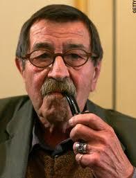 Prix Nobel de littrature 1999 : Gunter Grass dit ses vérités à Israël