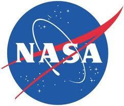 Lettre de personnels de la NASA à leur administrateur concernant le changement climatique anthropique
