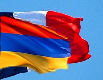 Génocide arménien: Le jeu trouble de la France