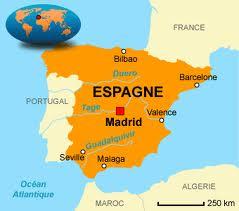 Espagne. Le mouvement social exige des comptes