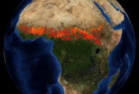 La Sahel convoité