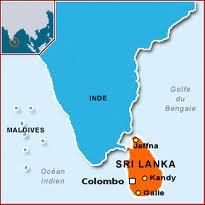 Sri Lanka: Reconciliation Versus Interventionisme (VIDÉO )