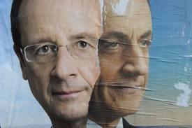 30 millions de Français élisent leur « Premier ministre »