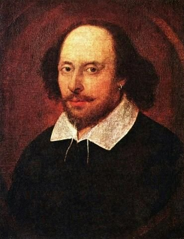 "William Shakespeare and the New World Order: ""Hell is Empty and all the Devils are Here"""