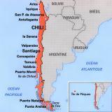 Chili : le revers de la médaille
