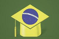 Droits de scolarité : Les véritables négos au Brésil plutôt qu'à Québec?