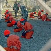 """Le """"tribunal de guerre"""" d'Obama à Guantanamo à l'œuvre"""