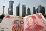 La Chine autorise une fluctuation accrue du yuan