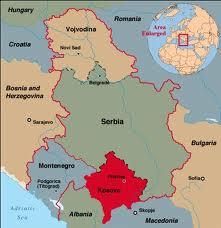 Obervateurs en Syrie : au Kosovo, c'est une « mission d'observation » qui avait créé le « massacre de Racak »